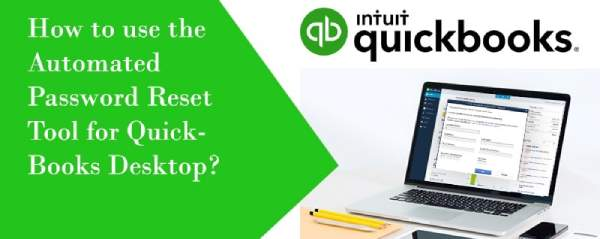 How-to-use-the-Automated-Password-Reset-Tool-for-QuickBooks-Desktop