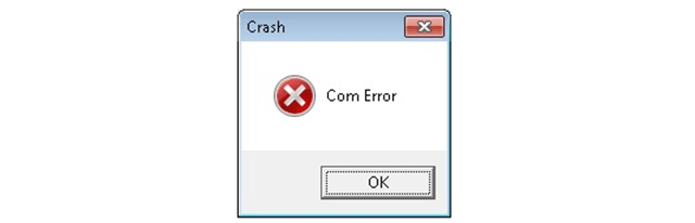 QuickBooks-Com-Error-Crash