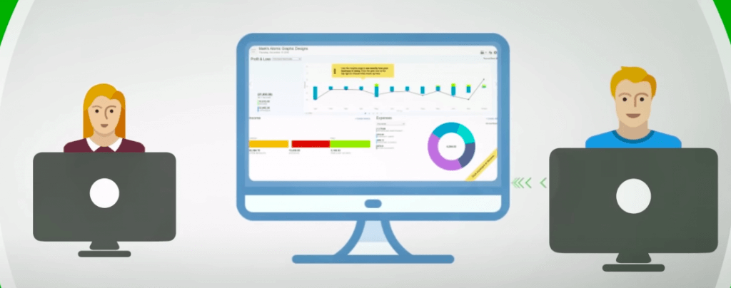 quickbooks enterprise online hosting