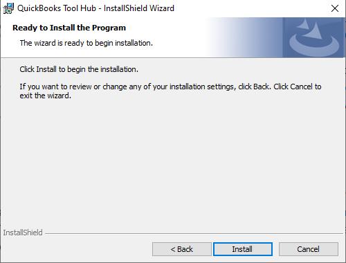 quickbooks install tool hub download