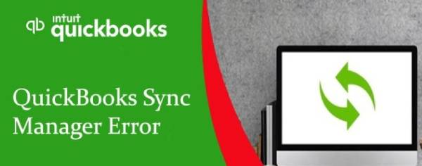 Uninstall Intuit Sync Manager