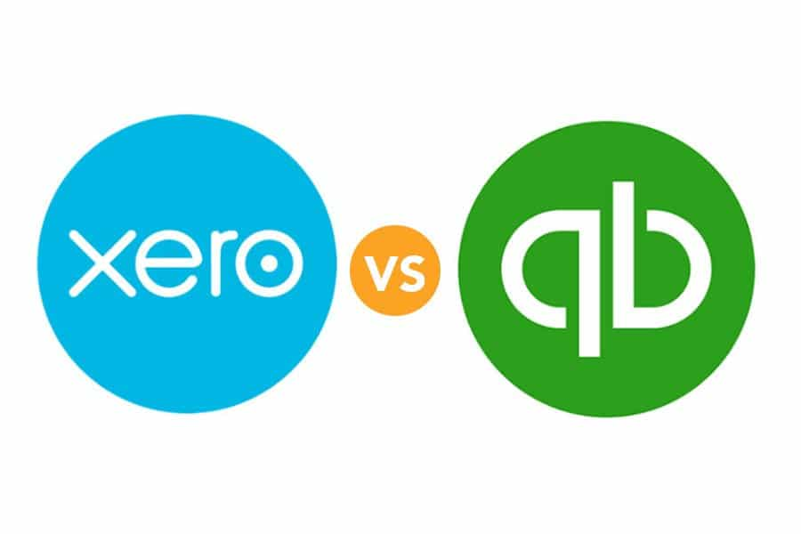 Introducing Xero and QuickBooks