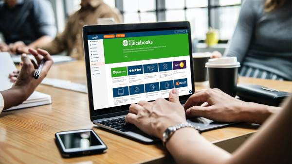 Pros And Cons Of Using QuickBooks Desktop Software