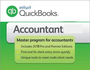 quickbooks-accountant-desktop