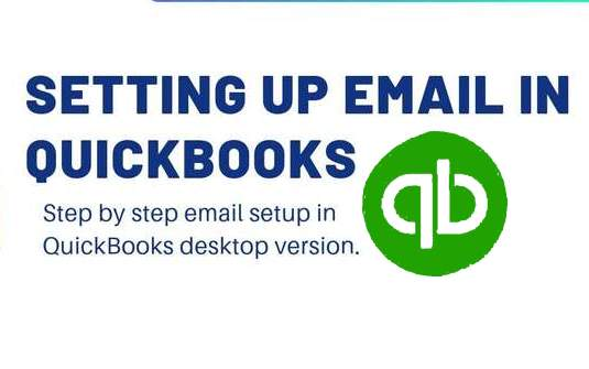 setting-up-email-in-quickbooks_orig