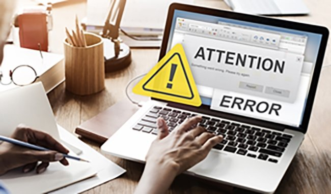 How to fix common Payroll errors in QuickBooks