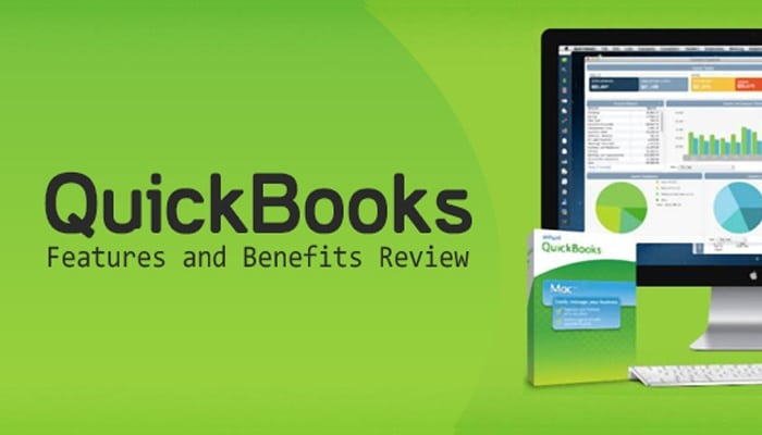 Common QuickBooks Mistakes and How to Avoid Them