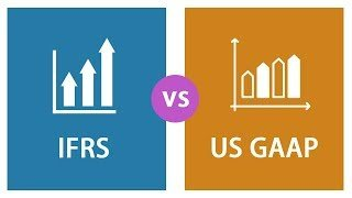 IAS vs GAAP