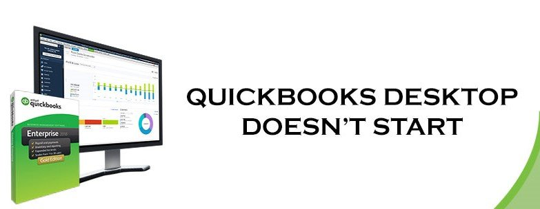 QuickBooks-Desktop-restart