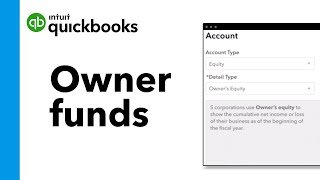 Owners pay and personal expenses