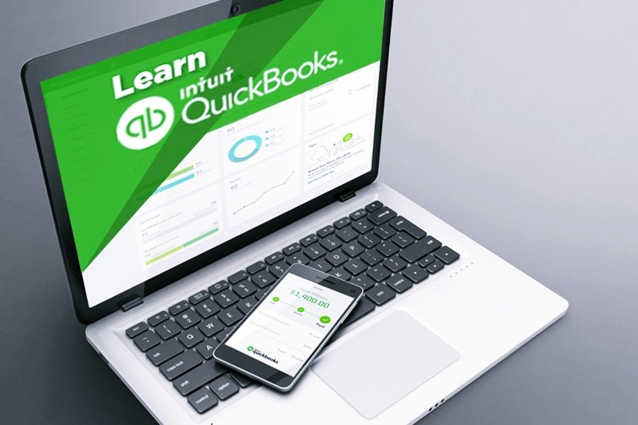 QuickBooks Depreciation
