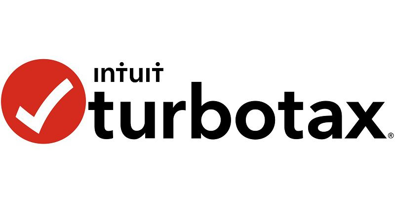 What is TurboTax