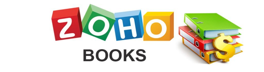 Zoho QuickBooks Desktop Integration