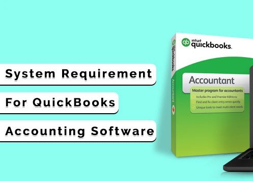 System-Requirement-For-QuickBooks-Accounting-Software